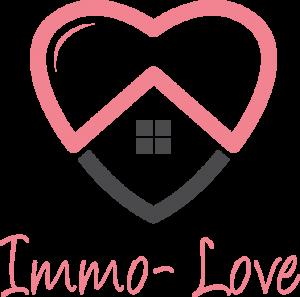 immo-love